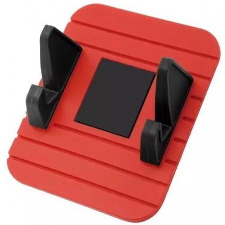 Support voiture pour Téléphone Portable