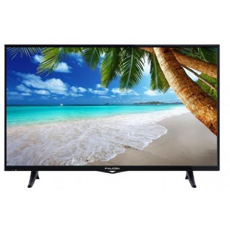 "Téléviseur LED Full HD FALCON 43"" / Garantie 3 ans"