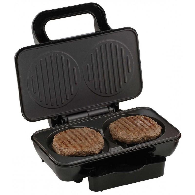 Burger Gril DomoClip DOC145 / 800W
