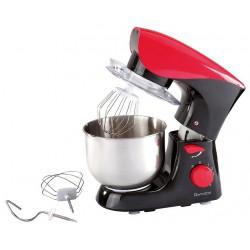 Robot culinaire multifonction DomoClip DOP119