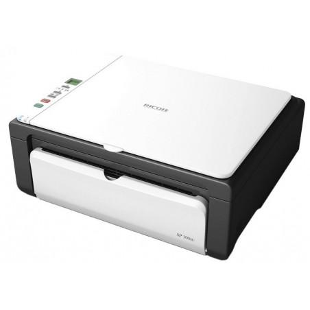 Imprimante Laser Monochrome Ricoh SP 211
