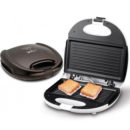 Sandwich maker / Panini SINBO SSM-2512