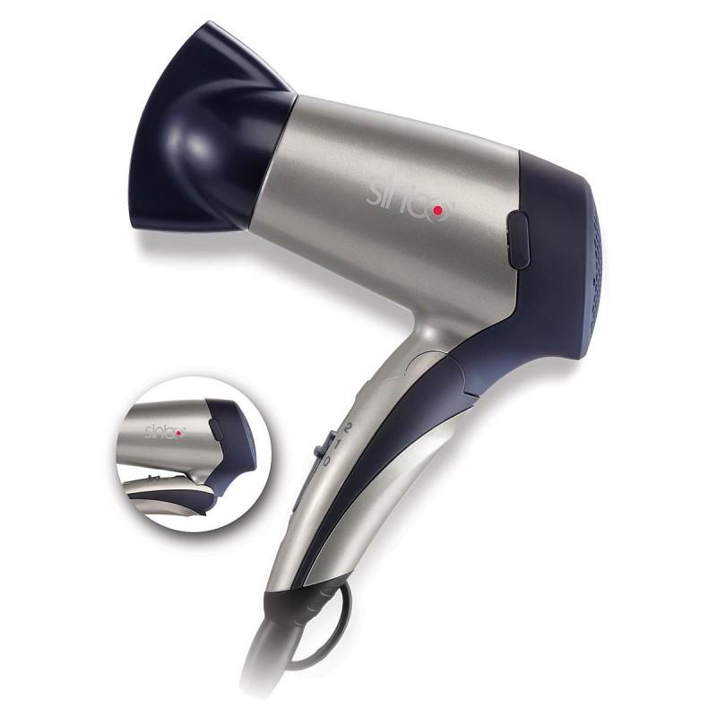 Sèche-cheveux SINBO SHD-7022