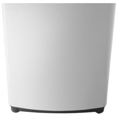 Machine à laver à chargement par le haut LG 11 Kg / Blanc