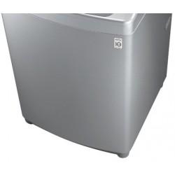 Machine à laver à chargement par le haut LG 13 Kg / Silver