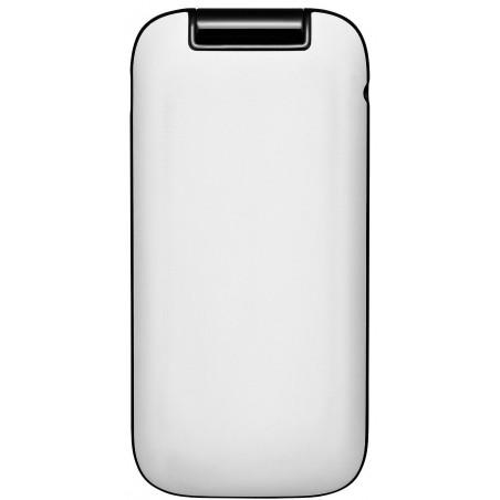 Téléphone Portable Alcatel Falcao 1035D / Double SIM+ SIM Offerte