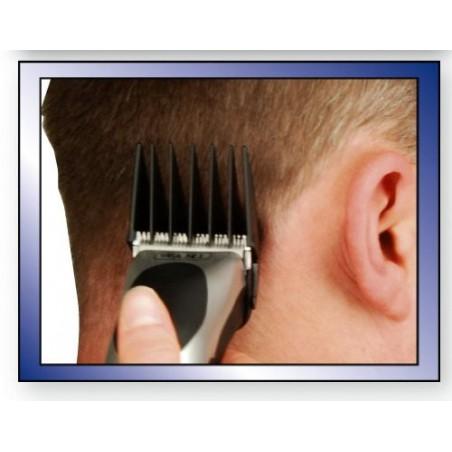 Tondeuse Cheveux au Fil Wahl HomePro