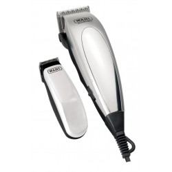 Tondeuse Cheveux Wahl HomePro Deluxe Combo