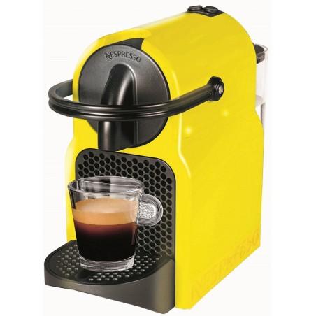 Machine à café à Capsule Inissia Magimix