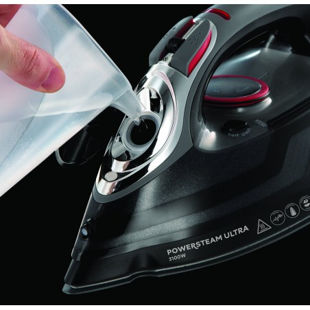Fer à Repasser Russell Hobbs Power Steam Ultra / 3100 W
