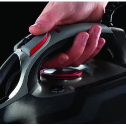 Fer à Repasser Russell Hobbs Power Steam Ultra / 3100 W
