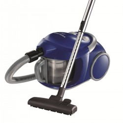 Aspirateur Black + Decker VM2040 / 2000W