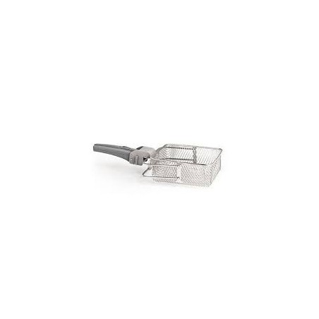Friteuse Black + Decker EF2750 / 1800 W
