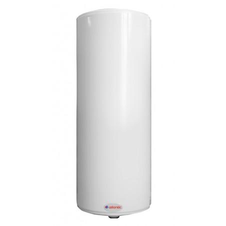 Chauffe Eau Electrique Atlantic O'Pro Slim PC 30 / 30 L