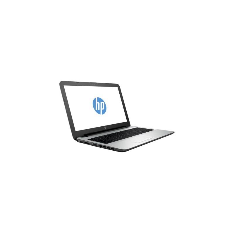 Pc portable HP 15-ac105nk / i3 5è Gén / 8 Go