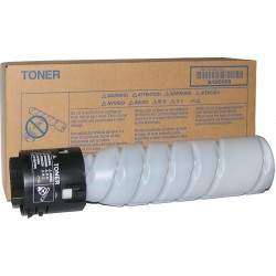 Toner Minolta TN117 / 10 000 copie