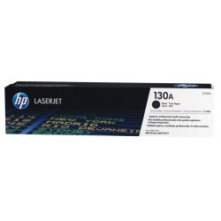 Toner HP Laser 130A Noir