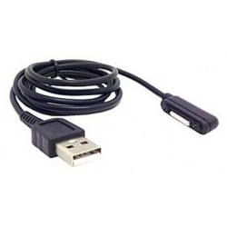 Câble Ksix USB pour Sony Xperia