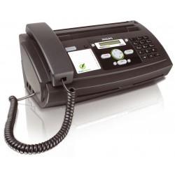 Fax Philips Magic 5 Eco PPF631E