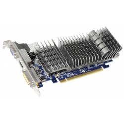 Carte Graphique Point Of View Nvidia GeForce 210 DDR2 / 1Go
