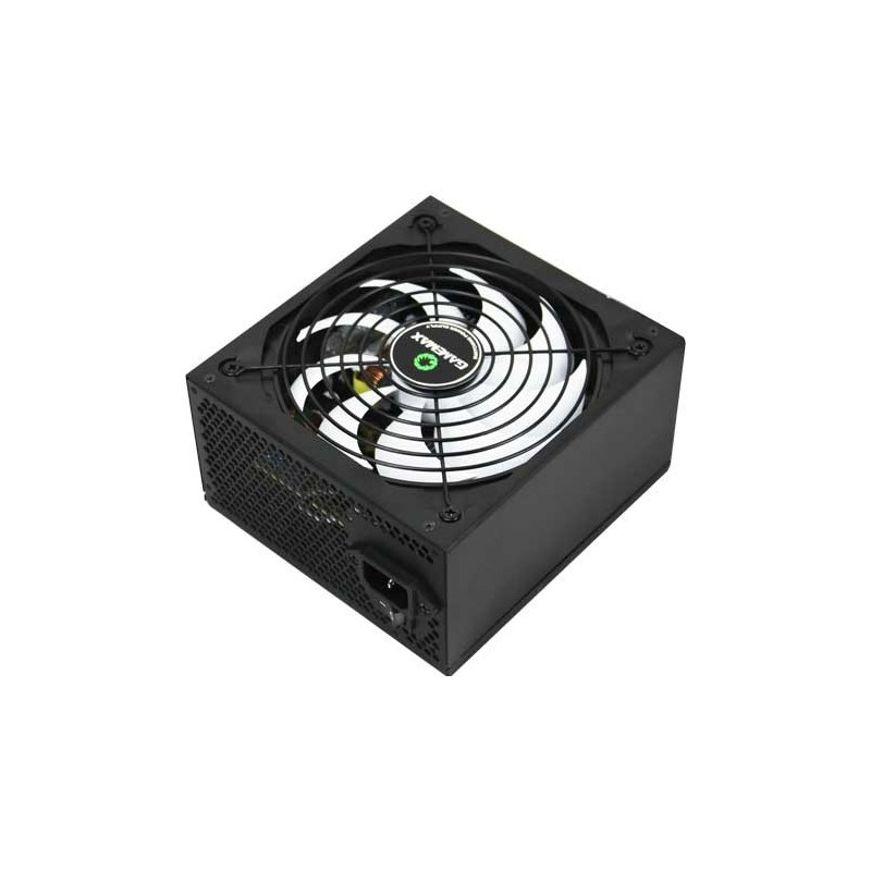 Alimentation GameMax GP-650 / 650W