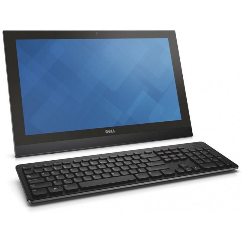Pc de Bureau All-in-One Dell Inspiron 3043