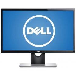 """Ecran Dell 19.5"""" E2016"""