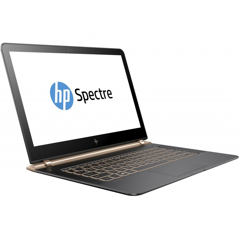 Pc portable HP Spectre 13-v000nr / i5 6è Gén / 8Go