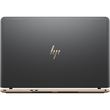 Pc portable HP Spectre 13-v000nr