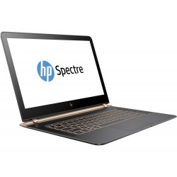 Pc portable HP Spectre 13-v000nr