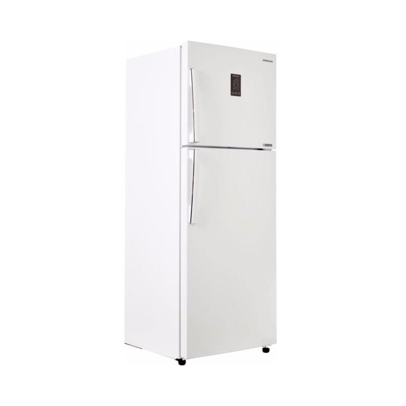 r frig rateur samsung twin cooling plus 440l avec. Black Bedroom Furniture Sets. Home Design Ideas