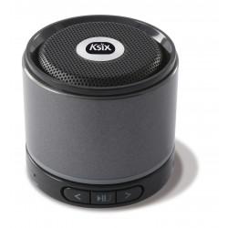 Mini Enceinte Ksix Bluetooth et NFC
