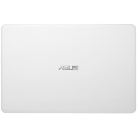 Pc portable Asus X756UV / i7 6è Gén / 8 Go + Licence BitDefender 1 an