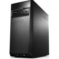 Pc de bureau Lenovo H50-50 / i3 4é Gén / 4 Go + Licence BitDefender 1 an