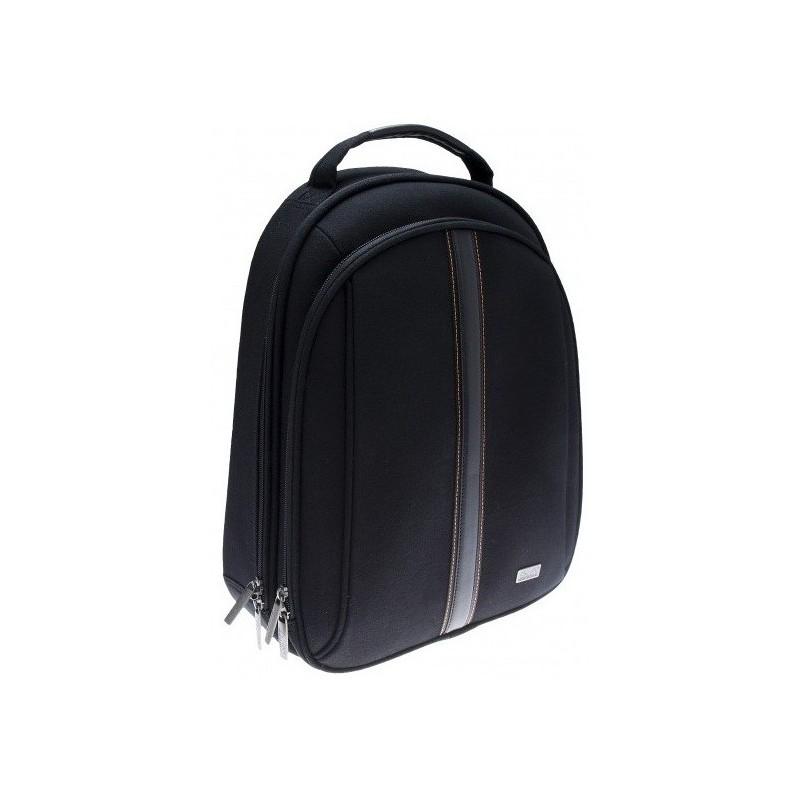 """Sac à dos Rhodia pour PC Portable 15"""""""