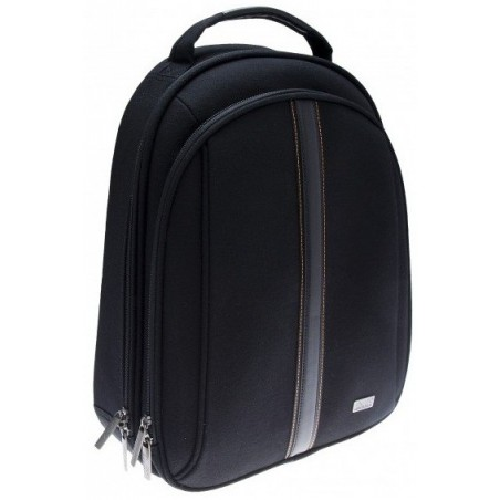 """Sac à dos pour PC Portable 15.6"""""""