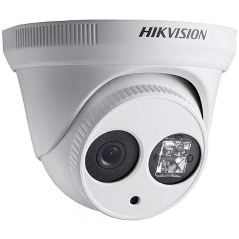 Caméra Dôme Interne Tech-Com TC-800D-10400D