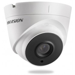 Caméra Dôme Interne Hikvision HD
