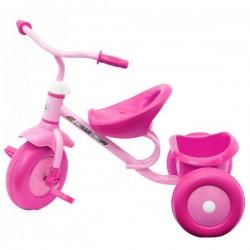 Tricycle Plastique  pour Enfants