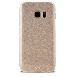 Coque en Silicone pour Samsung A5 / Transparent