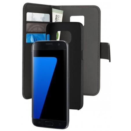 Etui Cover Flip Pour Puro Pour iPhone 6 / 6s