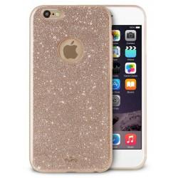 Coque Arrière Puro pour iPhone 6 / 6s Plus