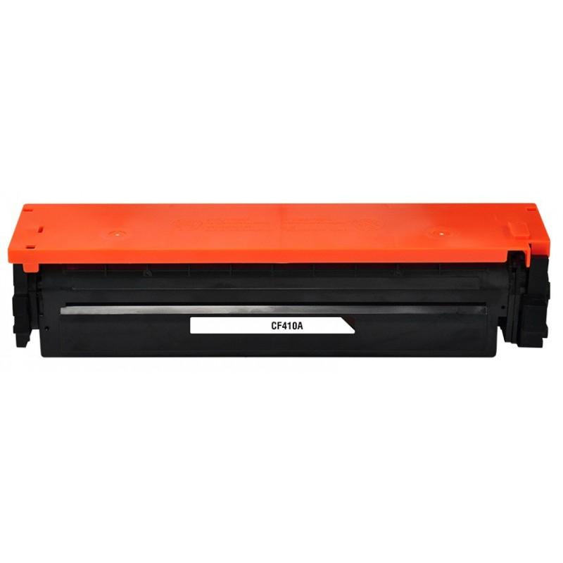 Toner HP Laser 410A Jaune