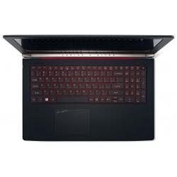 Pc Portable Acer Aspire V Nitro VN7-592G / i5 6è Gén / 8Go + Clé 3G Offerte