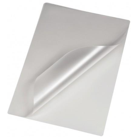 100x Pochette à plastifier Lamination A3 / 125MIC / 426 x 303mm