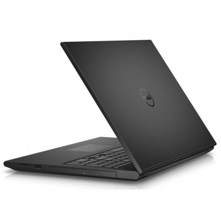 Pc Portable Dell Inspiron 3542 / i3 4é Gén / 4 Go / Rouge