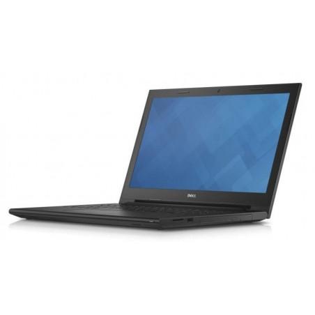 Pc Portable Dell Inspiron 3542 / i3 4é Gén / 4 Go / Bleu