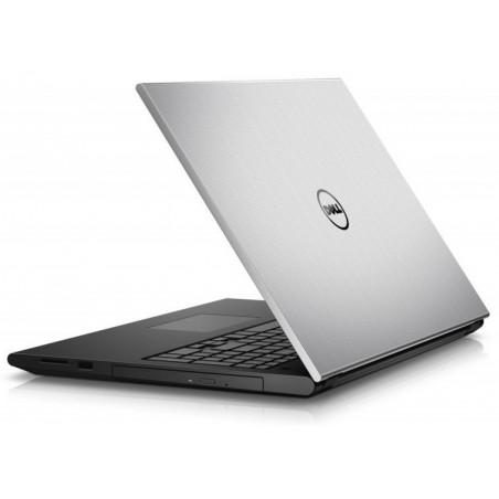 Pc Portable Dell Inspiron 3542 / i3 4é Gén / 4 Go / Noir + Clé 3G Offerte