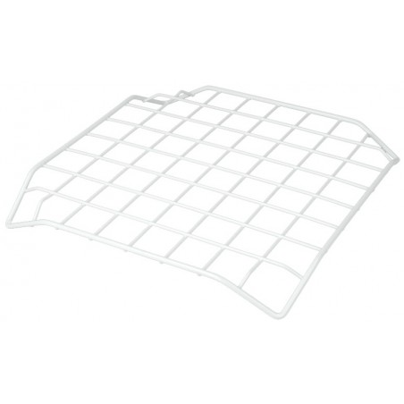Dessous de plat Metaltex 19x19 cm