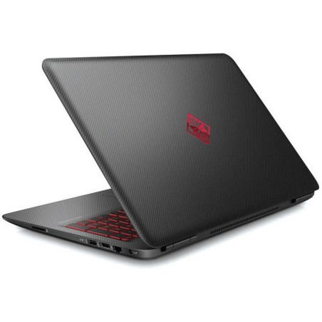 Pc portable HP OMEN 15-ax001nf / i5 6è Gén / 12 Go